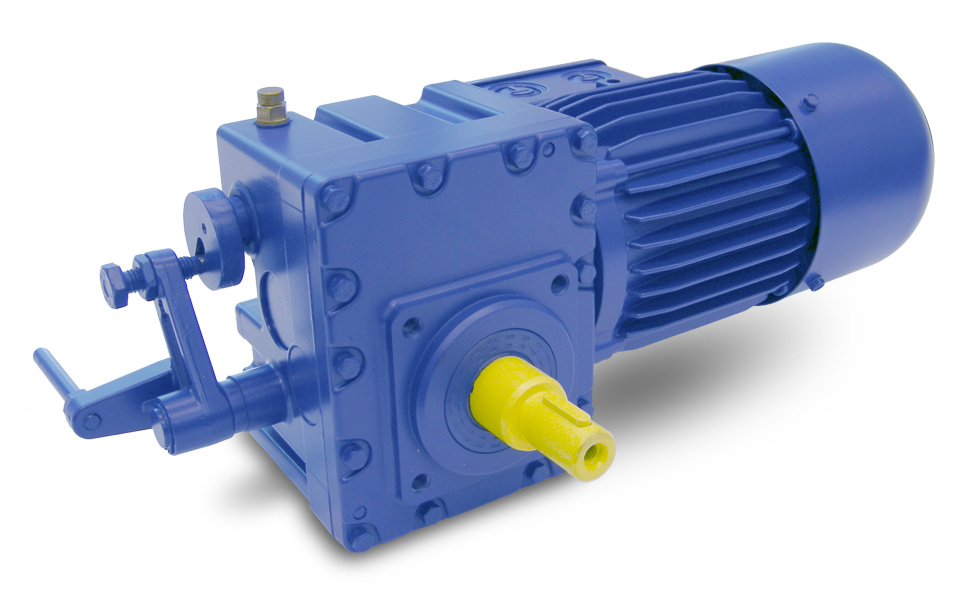 bgm-bm-series-monorail-gear-motor