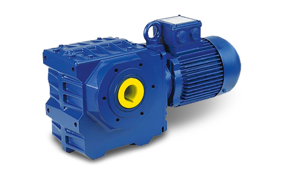 bgm-bs-series-gear-motor